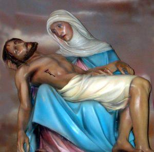 christian-mothers-symbol