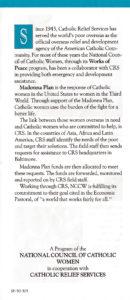 madonna-plan-page-5