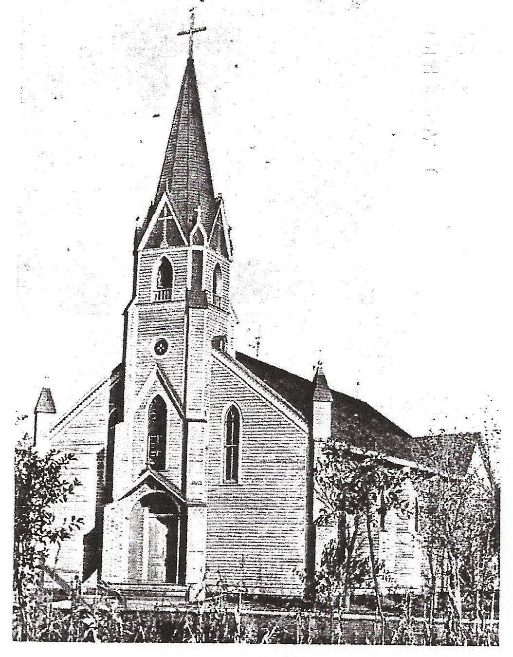 st-jane-frances-randolph-1892