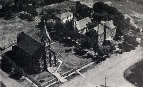 st-marys-church-grounds-about-1945-2