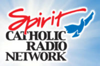 spirit-catholic-radio