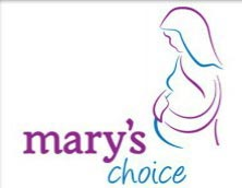marys-choice