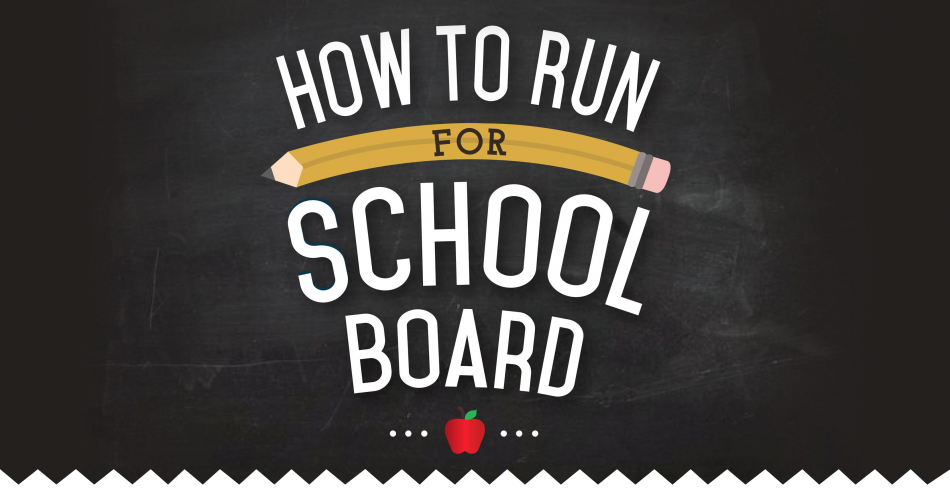 school-board3-950x500