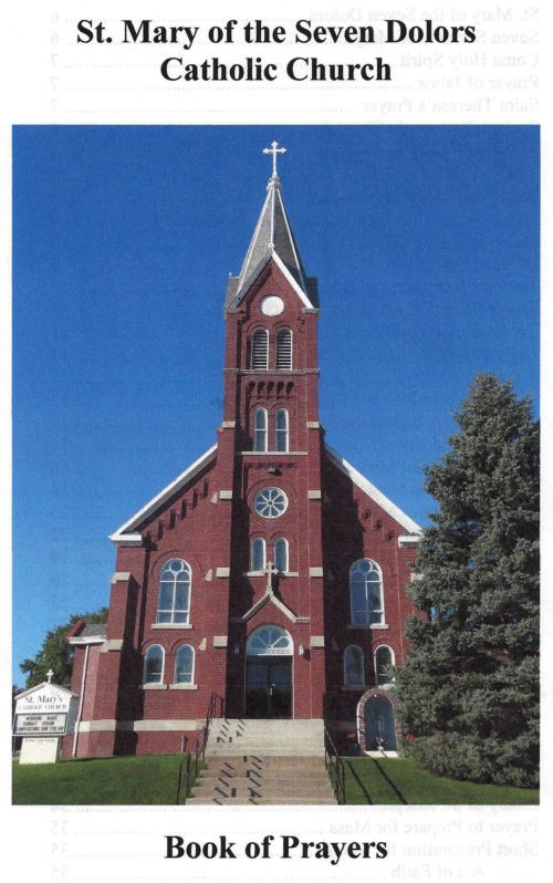st-mary-of-the-seven-dolors-catholic-church-book-of-prayers
