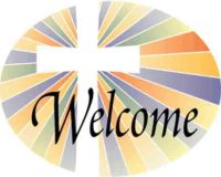 welcome_cross_with_color_rays_christian_clipart-309183344_std