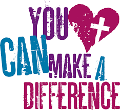 you-can-make-a-difference-volunteer