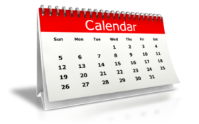 desk_calendar_month_400_clr_3892-280x175