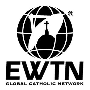 ewtn-1