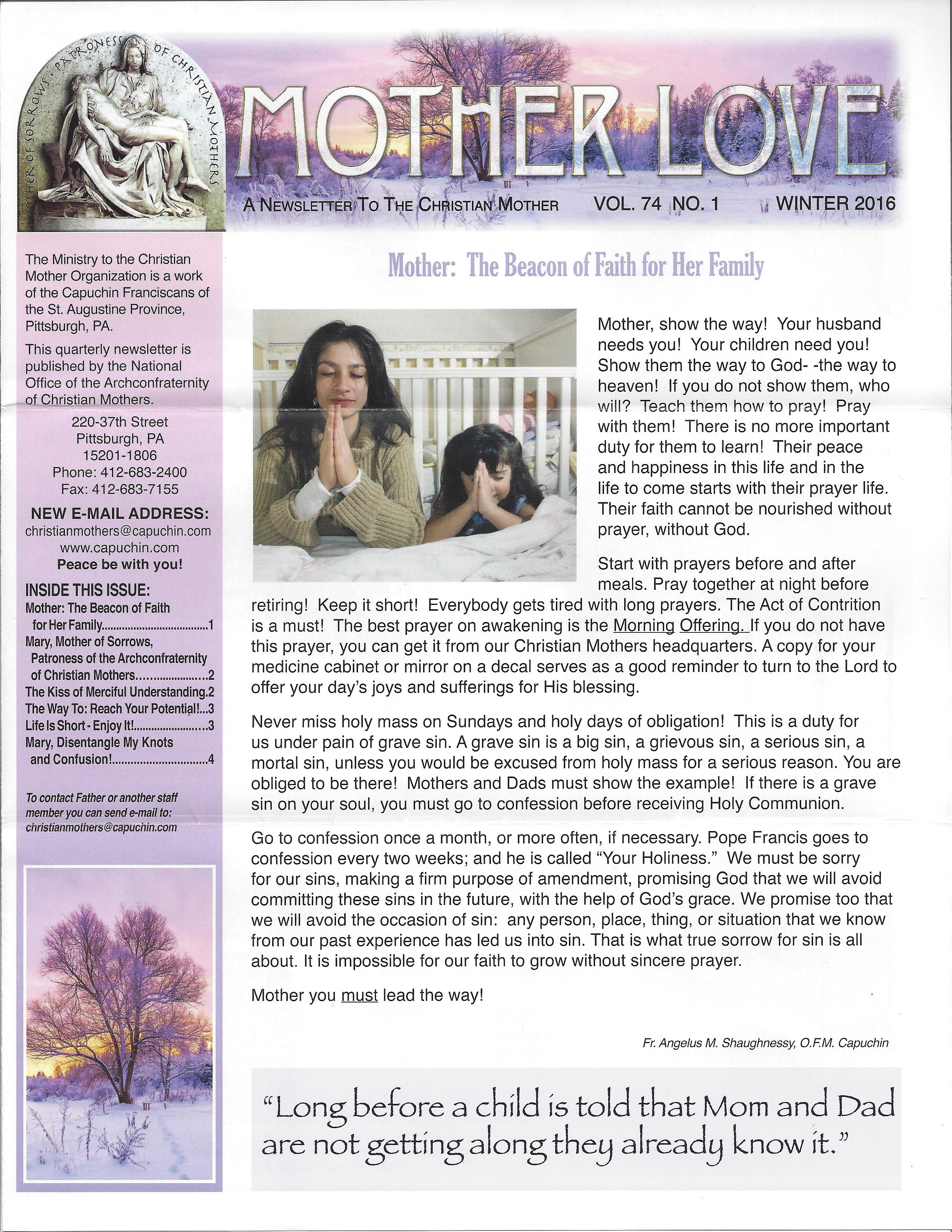 christian-mother-newsletter-page-1-winter-2016