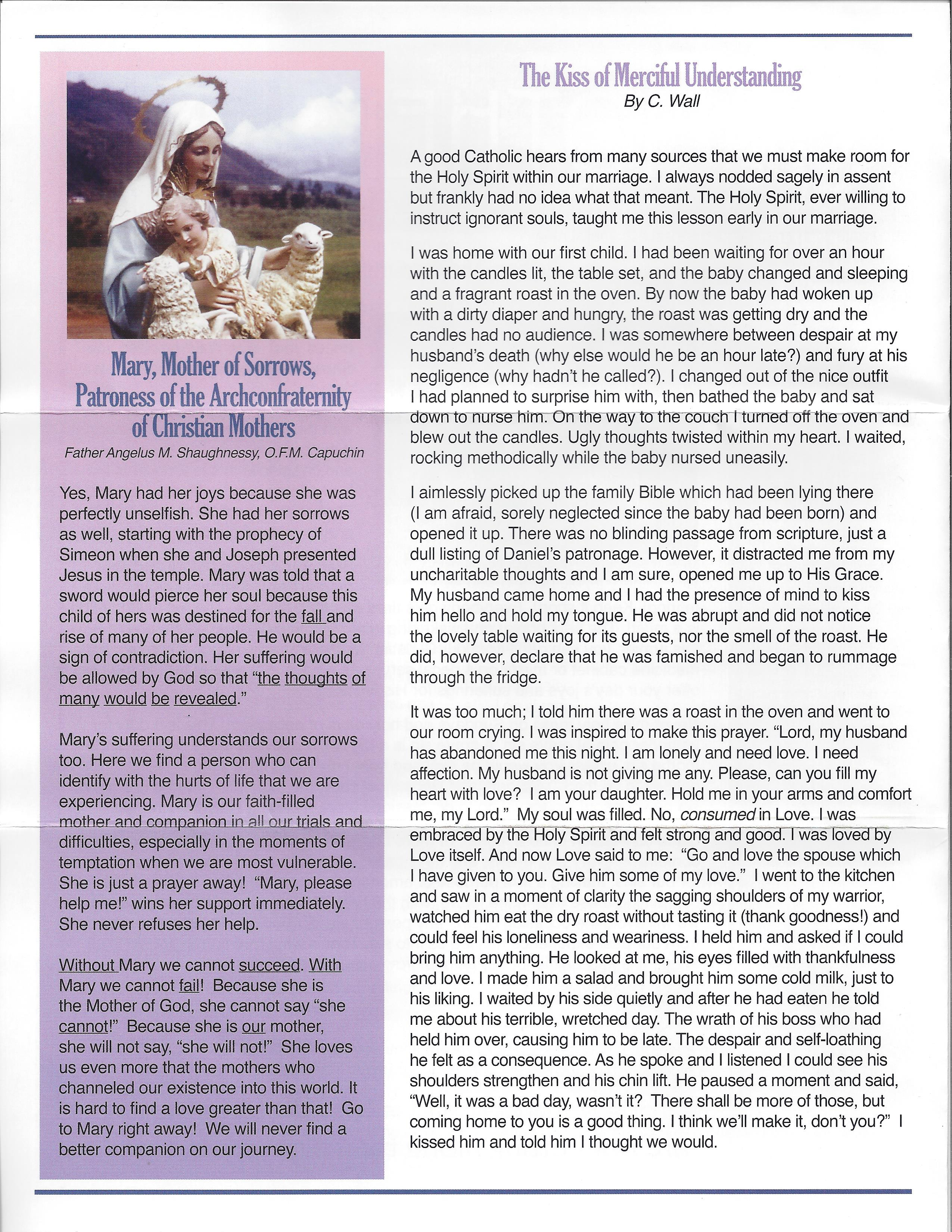 christian-mother-newsletter-page-2-winter-2016