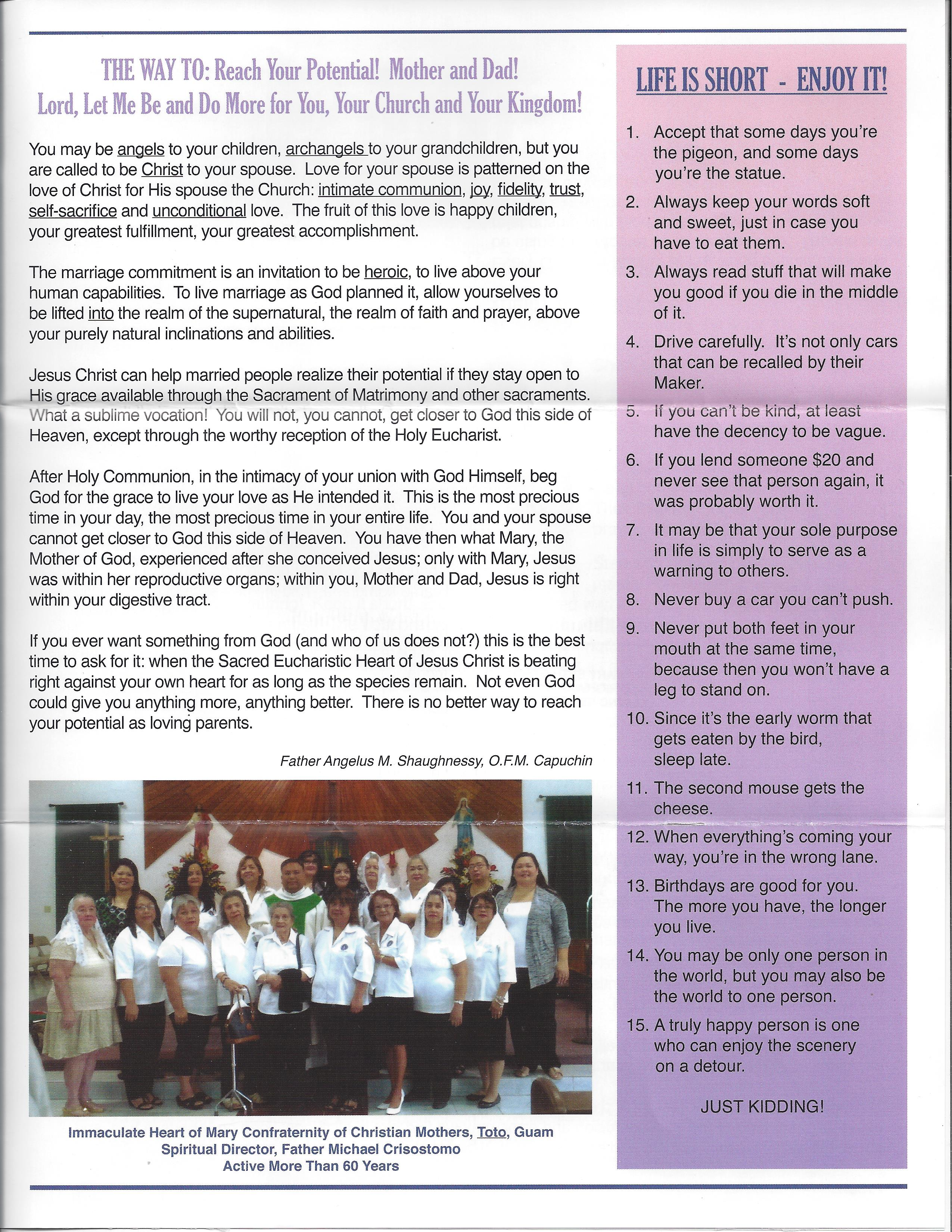 christian-mother-newsletter-page-3-winter-2016