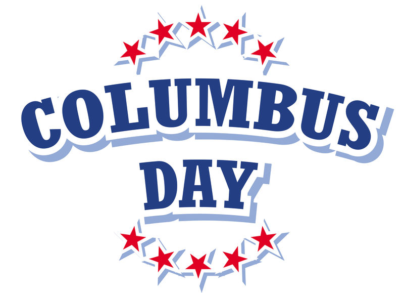 Image result for columbus day clipart